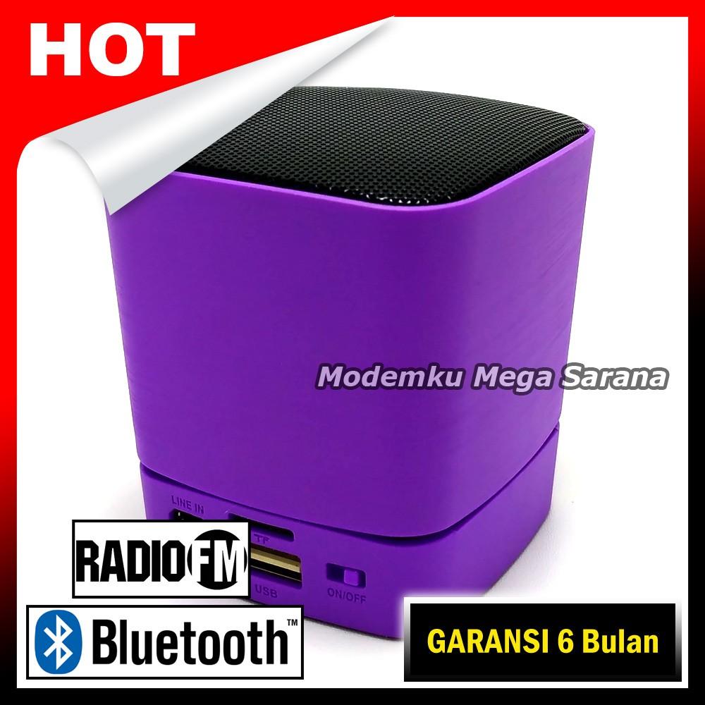 Simbadda Cst 1800n Speaker Usb Fm Bluetooth Garansi 1 Tahun 800n Bt Aux Resmi Shopee Indonesia