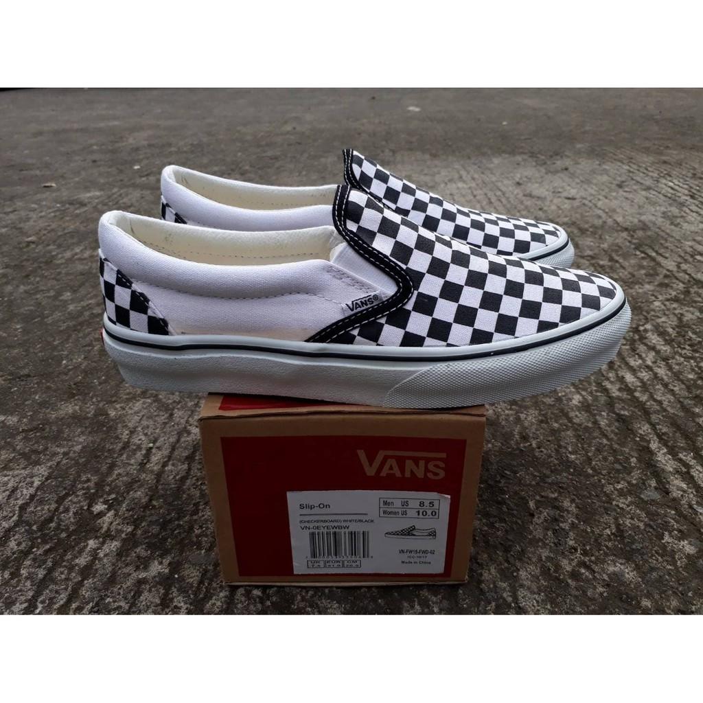 Harga Sepatu Edberth Terbaru 2018 Boots Pria Roma Hitam Update Dan Save 22  Basic Shoes Idetik 1245670a36