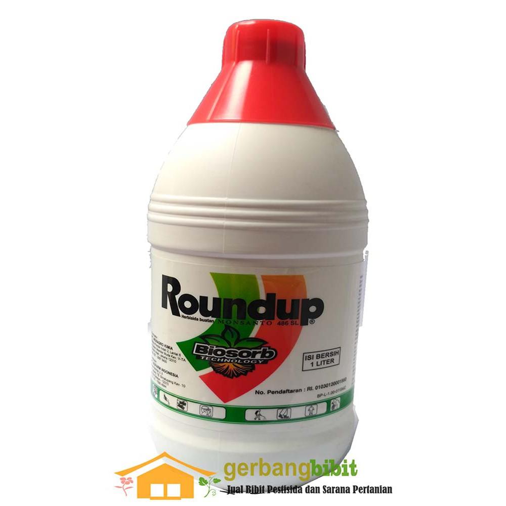 Pembasmi Rumput Herbisida Paraquat Gramoxone 276 Sl 500 Ml Shopee 276sl 1 Liter Liar Indonesia