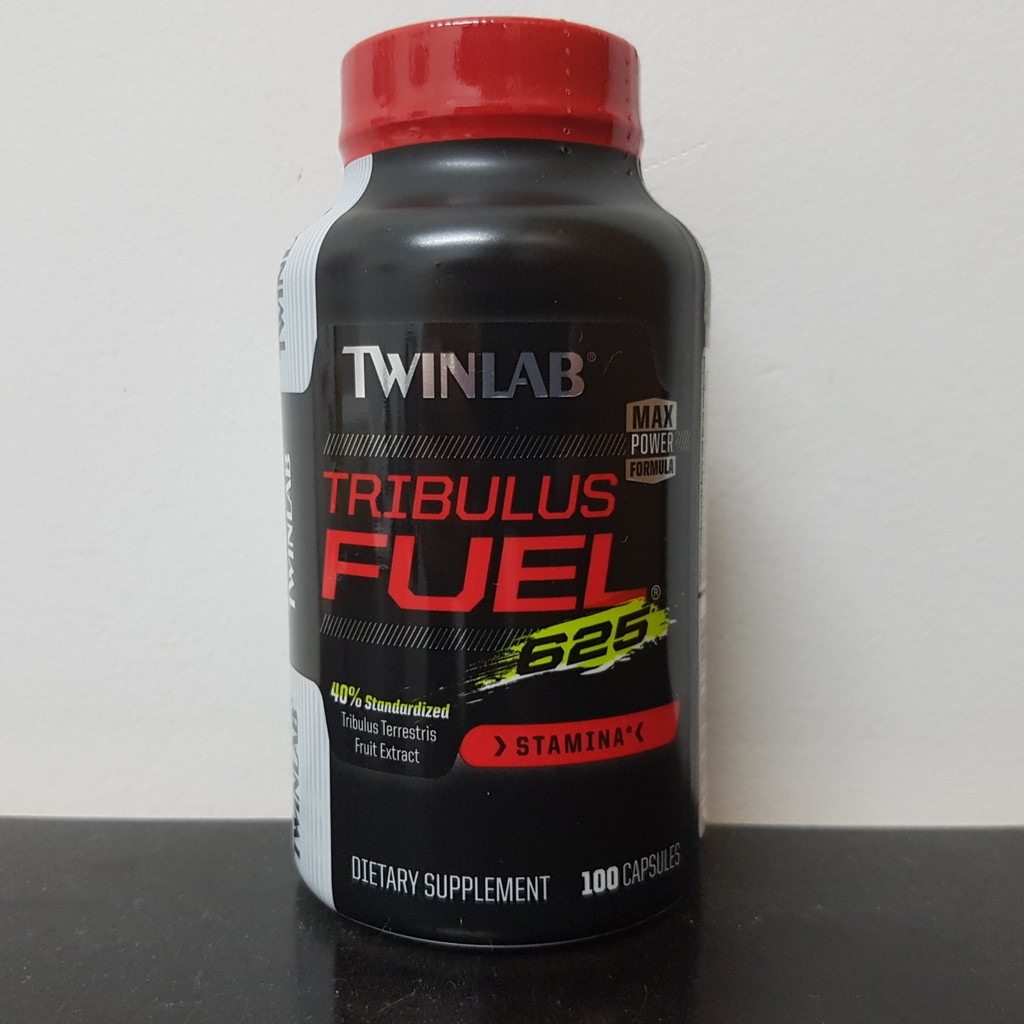 Suplemen Fitness Rsp Amino Lean 30 Serving Shopee Indonesia Xtreme 330 Tablet 330tablet Ultimate Nutrition Extreme