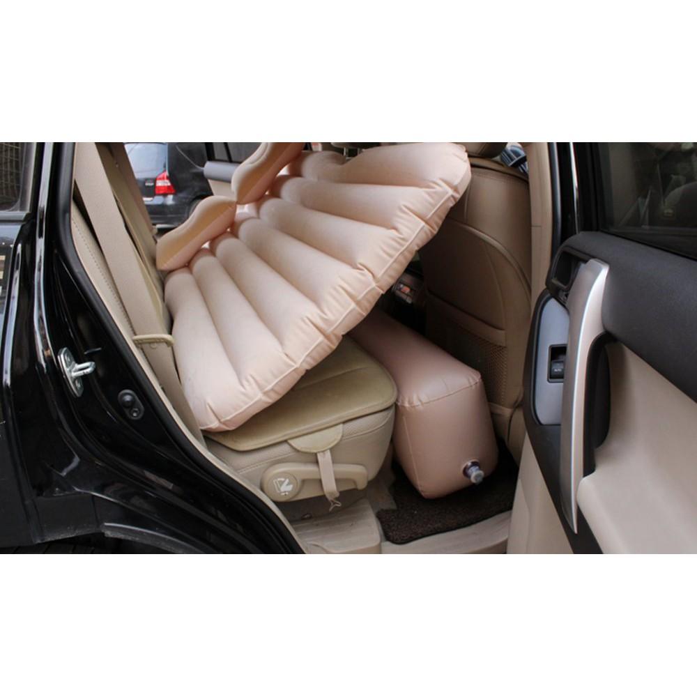 [Bayar Di Tempat]2Pcs Kap Bonnet Support Shock Struts untuk BMW E46 323ci 323i 325i 328i 330ci | Shopee Indonesia