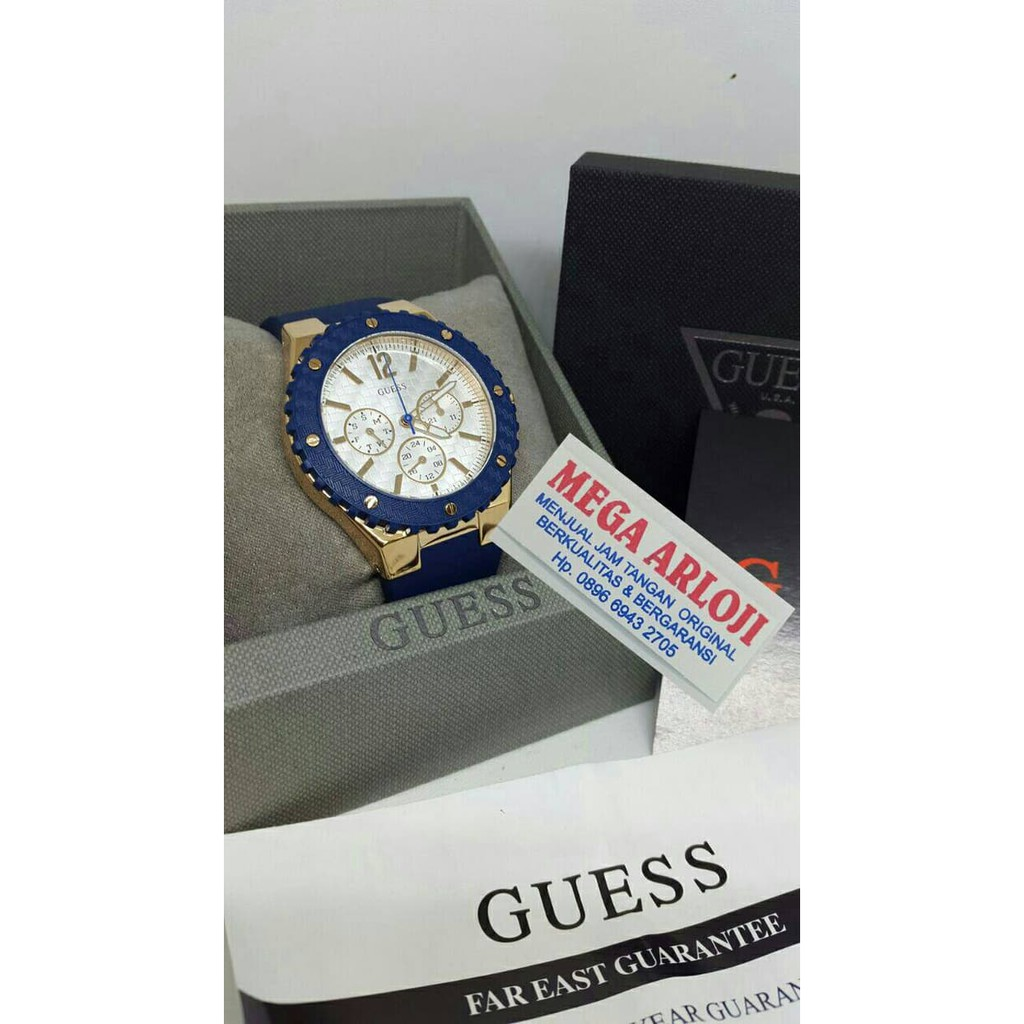 Jam Tangan Wanita Casio Baby G Original Bga 190kt 7 Limited Edition Ltp 1094e 7b Shopee Indonesia