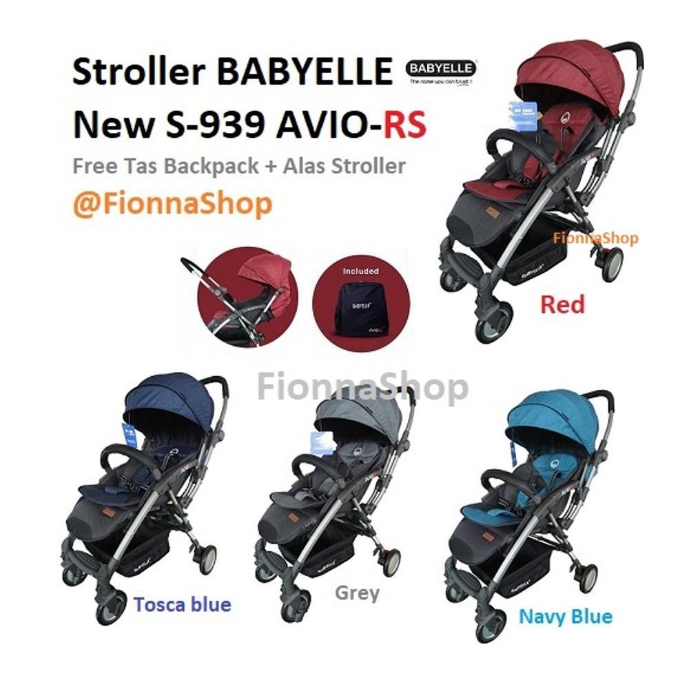 Harga Promo Bantal Kereta Dorong Alas Stoller Baby Shopee Indonesia Khusus Gojek Stroller Stroler Bayi Pliko Boston Bekasi