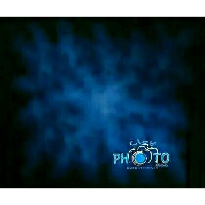 Download 56 Koleksi Background Aspal Abu-Abu HD Gratis