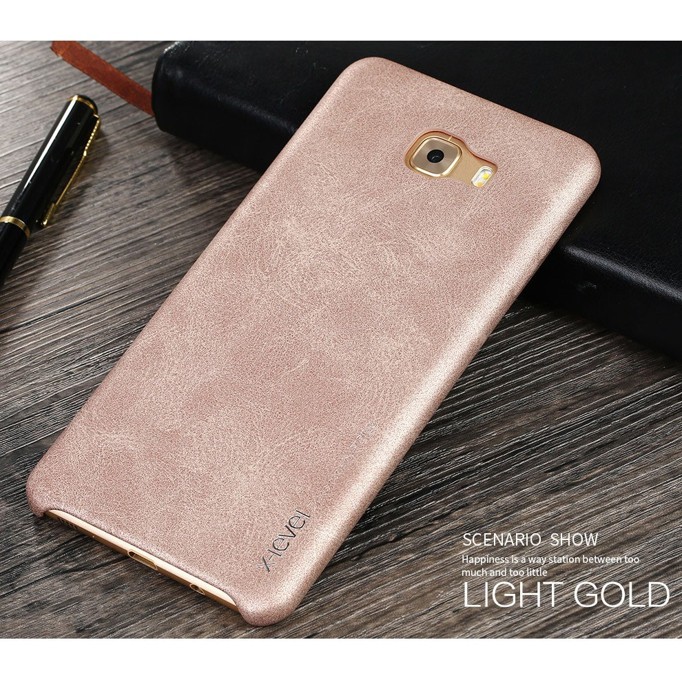 Goospery Samsung A5 2017 Blue Moon Diary Case Shopee Indonesia Iphone 7 Fancy Yellow Hotpink