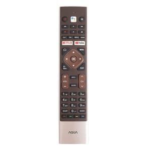 PROMO   Led Tv Aqua 43 inch 43inch LE43AQT1000U LE 43AQT1000 U FHD Android Digital