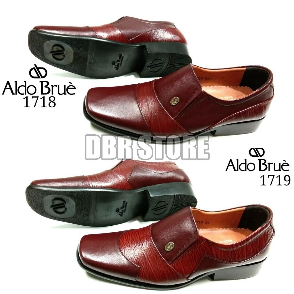 sepatu kerja cowok - Temukan Harga dan Penawaran Sepatu Formal Online  Terbaik - Sepatu Pria Februari 2019  e4acc08381