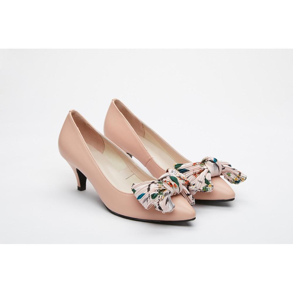 06ed671814b Shopee Indonesia