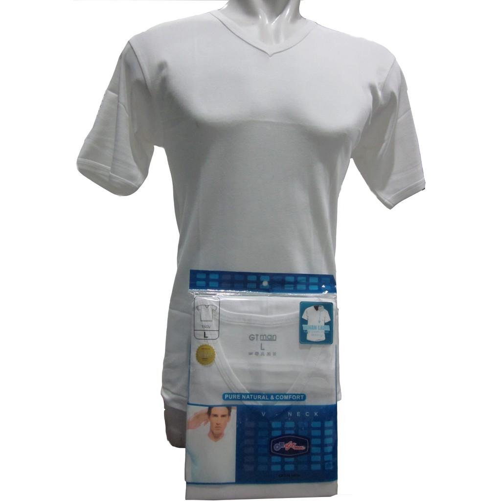 Celana Dalam Pria Gt Man Rpg 704 Bw Shopee Indonesia Pakaian Kaos Oblong Hitam Gtman