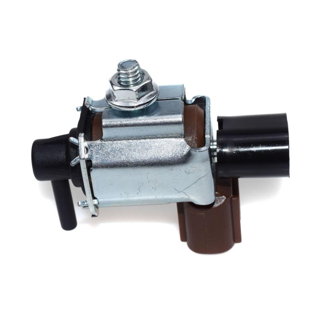 MR127520 EGR Valve Control Switch-Vacuum Solenoid For Chrysler Dodge Mitsubishi
