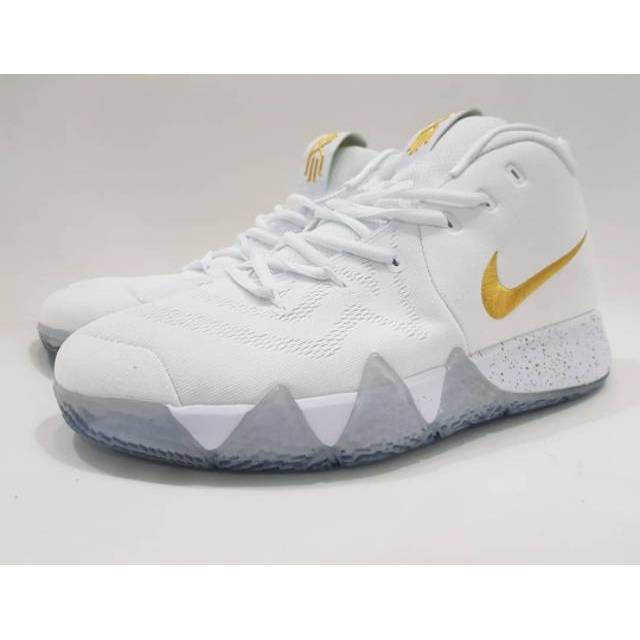 innovative design b5830 2d043 Nike Kyrie Irving 4/ Sepatu Basket