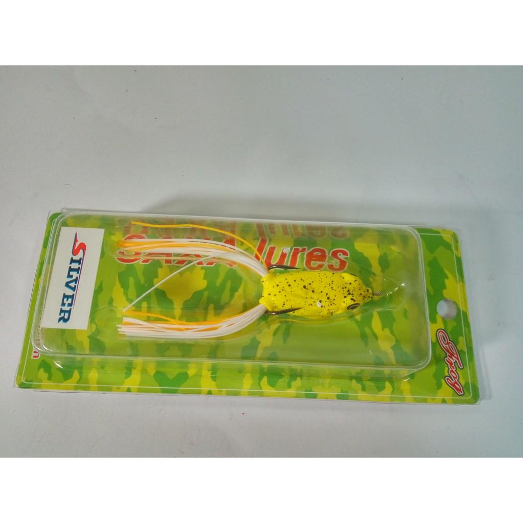 Alat Pancing Set 150cm Reel 5bb Harga Murahh Shopee Indonesia  Paket 1set Ogawa Camar Laut 210 Rell