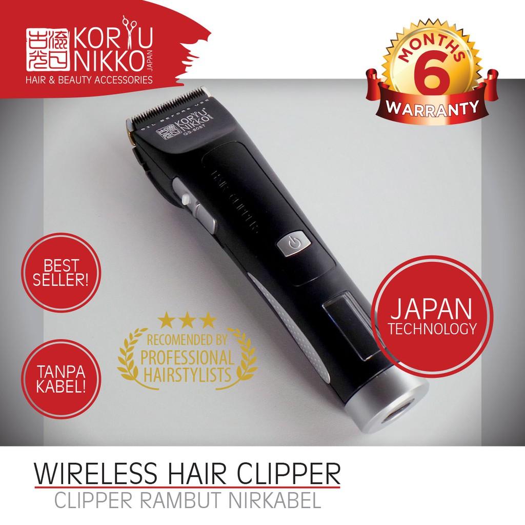 clipper murah - Temukan Harga dan Penawaran Perawatan Pria Online Terbaik -  Kecantikan November 2018  04fb60dae7