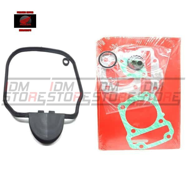 Paking Topset Blade Karbu Gasket Kit A Top Set - 061A1KWB003 061A1-KWB-003