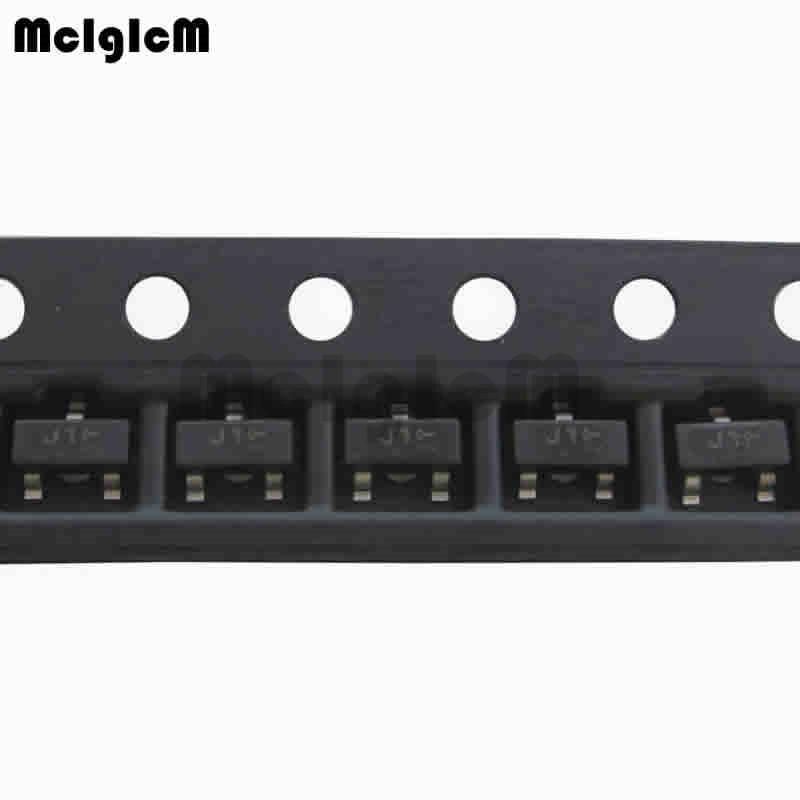 """Dunlop una sección V Cinturón-Longitud interior 104/"""" A104 13x2642Li"""