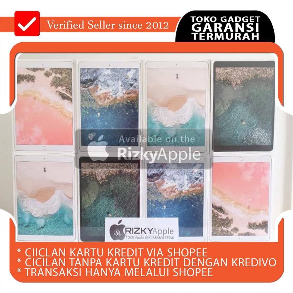 Bnib Termurah Ipad Mini 4 Wifi Only 128gb Garansi Apple 1 Tahun Hot Priceiphone 7 Plus Black Fu Ori Shopee Indonesia