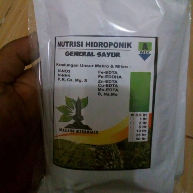 Ab mix sayur / Ab mix premium / Ab mix malang / Ab murah