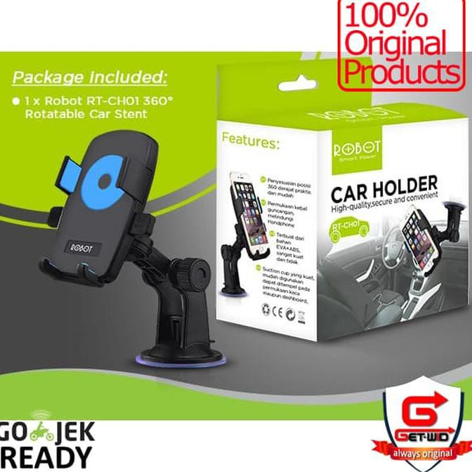 Dijamin Asli - Lazy Neck Cell Phone Stan Mount Necklace / Holder Hp Leher   Shopee