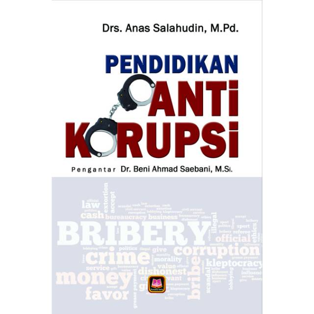 Pendidikan Anti Korupsi Shopee Indonesia