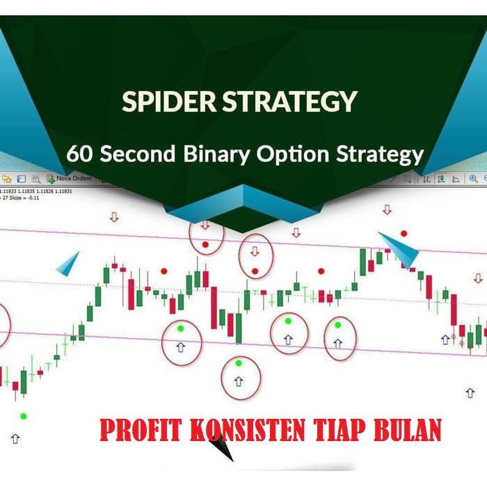 iq option binäres handelslogin kryptische währung handeln