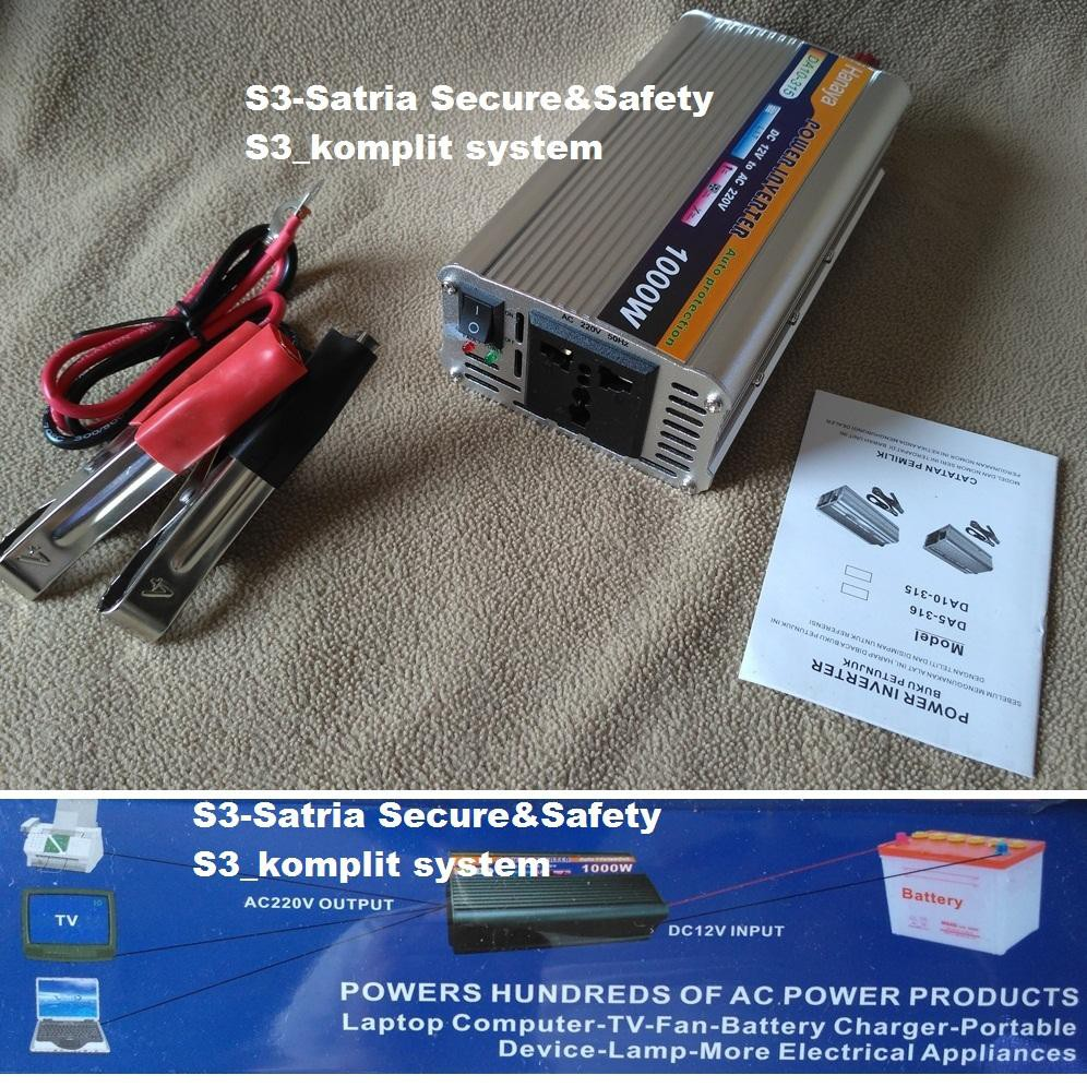 Best Seller Ac Split Lg T06emv Dual Cool Eco Inverter 1 2 Pk Unit Dan Only