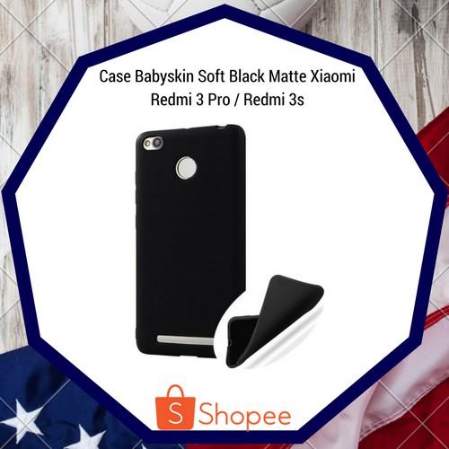 Intristore Luxury Elegant Phone Case Oppo A39 Rasa Aipun. Source · Dapatkan .