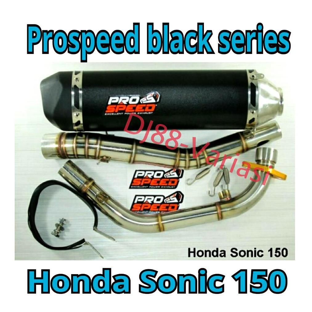 Full System Knalpot Gp7 Desmo Honda Cbr 250rr Cbr250rr Model Prospeed R25 Mt25 Mf Series Fullsystem Black Chome Akrapovic Pdk Termignoni R9 H2 Gp Seri Shopee Indonesia