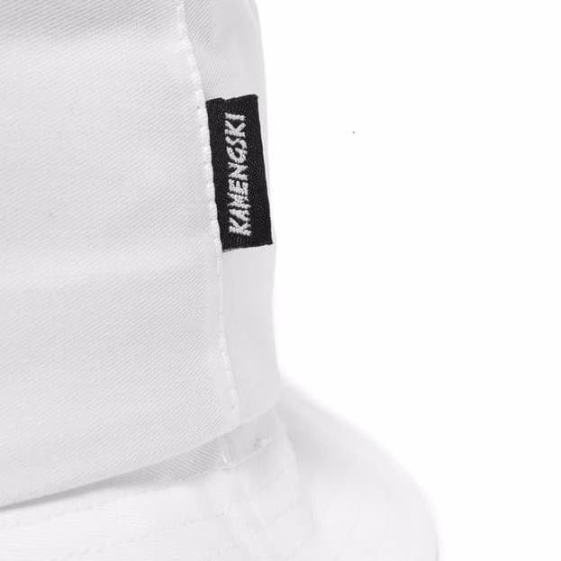 (READY) Kamengski - Ayam Jago Bucket Hat .. 8bd3e742abd
