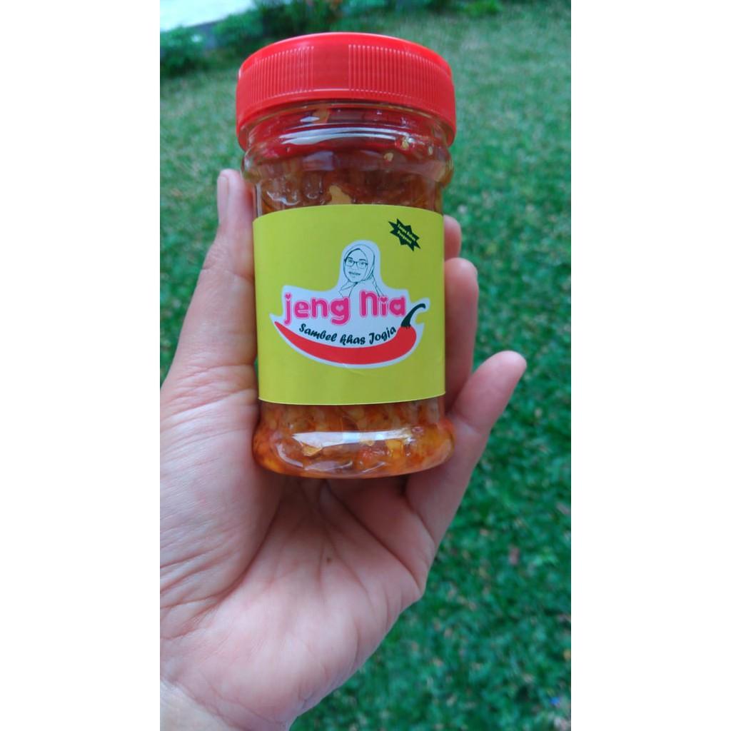 Sambal Bawang Triple Gajah Besar Sambel Shopee Indonesia Little Dragon 2 Botol