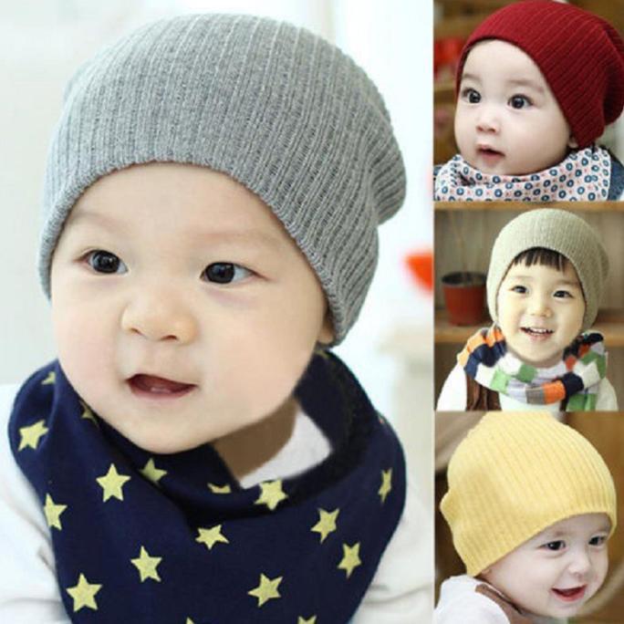 topi+bayi+pakaian+anak+laki-laki - Temukan Harga dan Penawaran