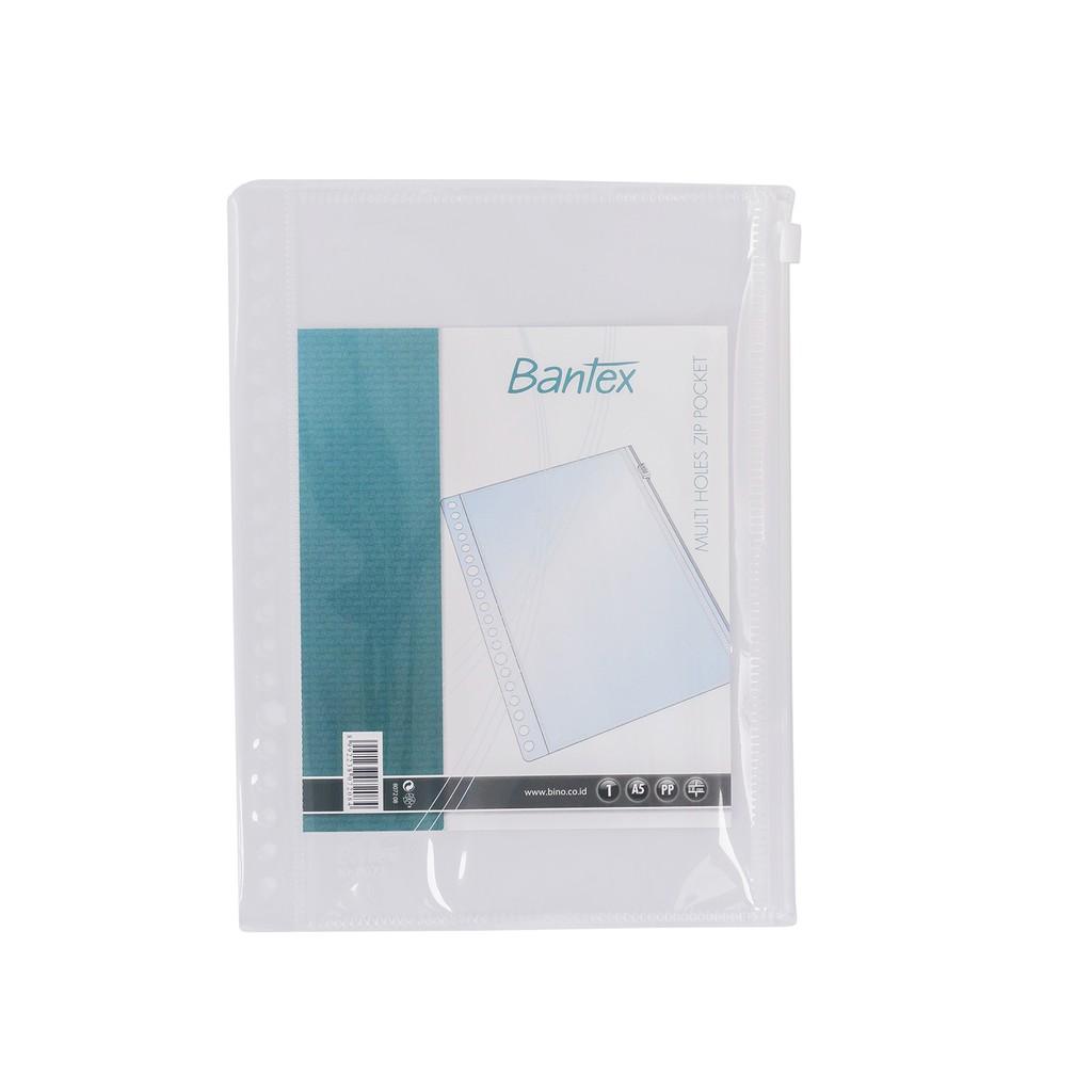Bantex Multiring Binder 26 Ring 25mm B5 Turquoise 1326 22 Update Joger Air Asin 1328 12 Dagadu As You Wish 1328b Source Toko Online
