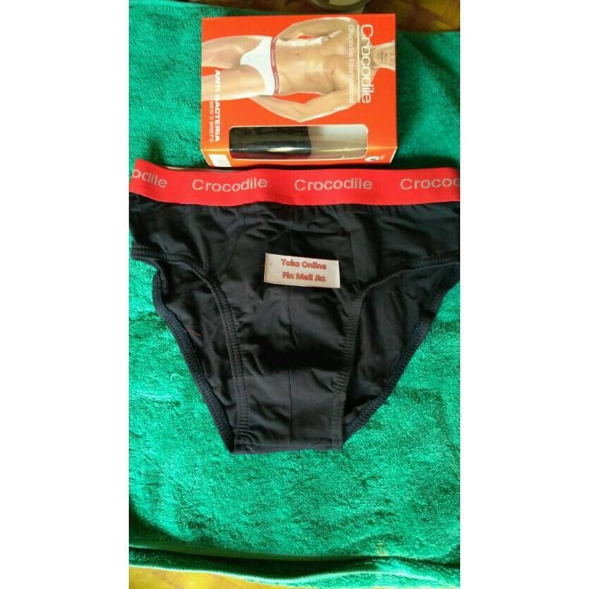 Celana dalam gt man GTKL isi 3 ANAK  18901cda09
