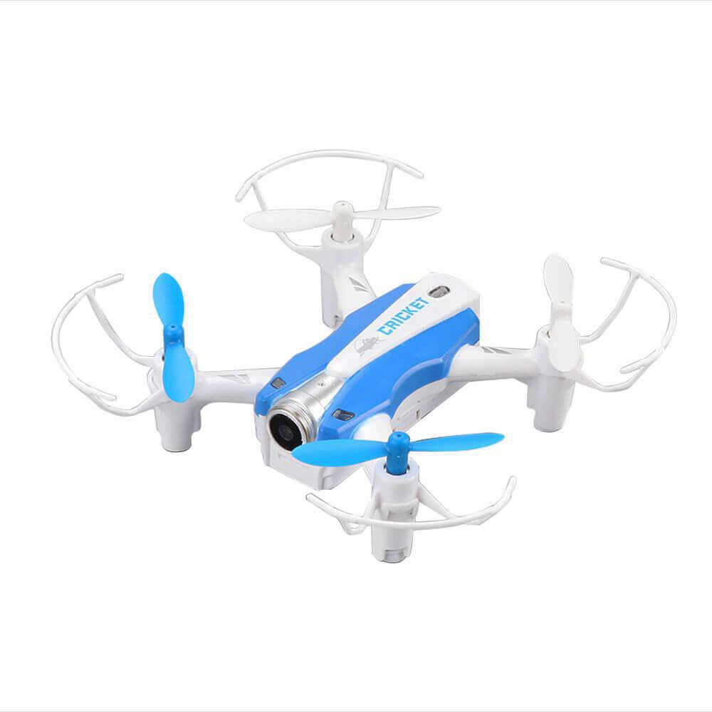 DJI Spark Fly More Combo Selfie Drone WiFi FPV 12MP Camera | Shopee Indonesia