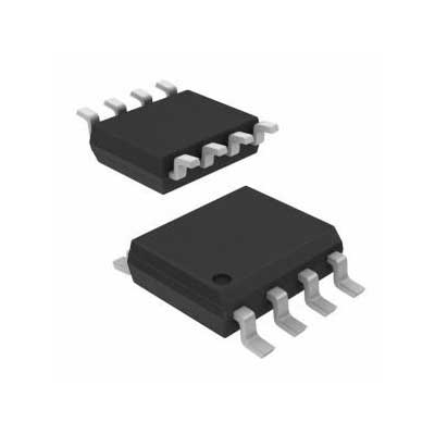 50PCS MCP6042 MCP6042I MCP6042-I//SN SOP8