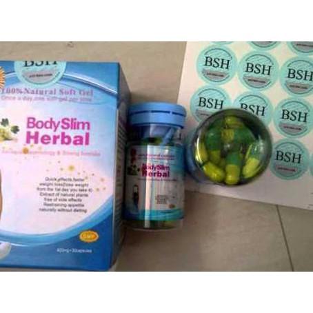 ... BSH Capsule Body Slim Herbal. Source · Obat Pelangsing Meizitang Bpom , Kapsul Penurun Berat Badan ,Penahan Nafsu Makan | Shopee Indonesia