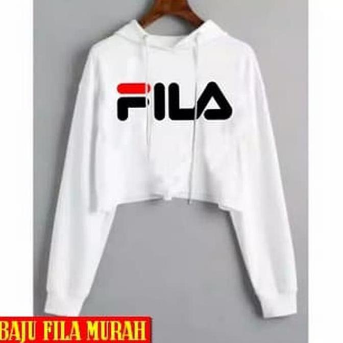 T Os Sweater Wanita Hoodie Salur - Daftar Harga Terlengkap Indonesia f40d321e75