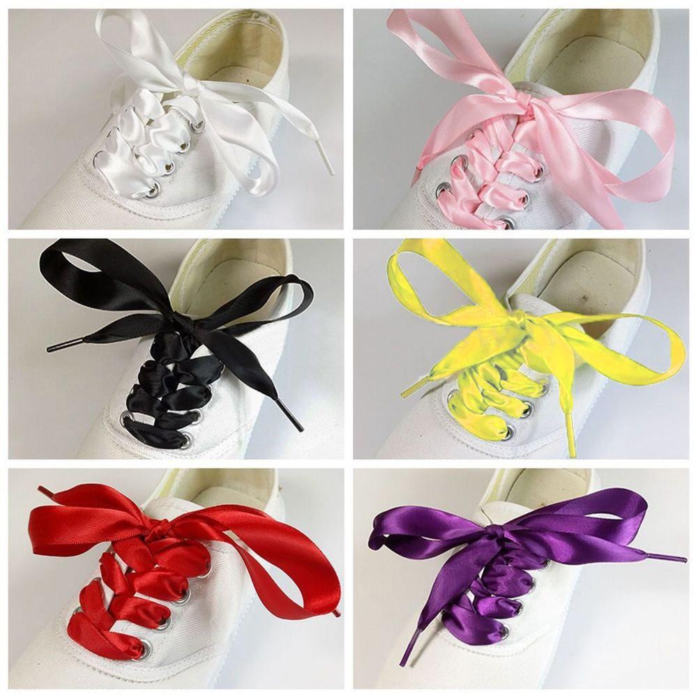 Easy Go Tali Sepatu Silikon Elastis Ungu Daftar Update Harga Dengan Lock Laces Lari Jual Source Locking Shoe Elastic Shoelaces Black Intl