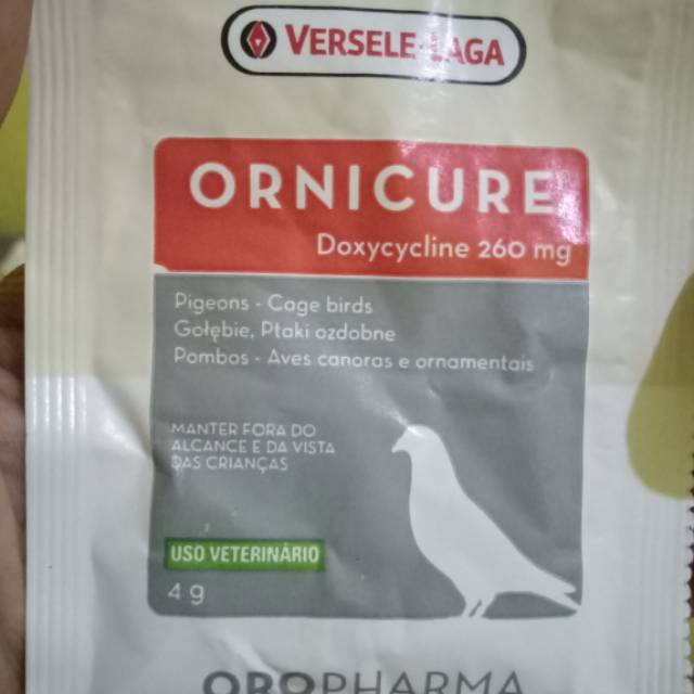 Ivermectin treatment for demodex in dogs