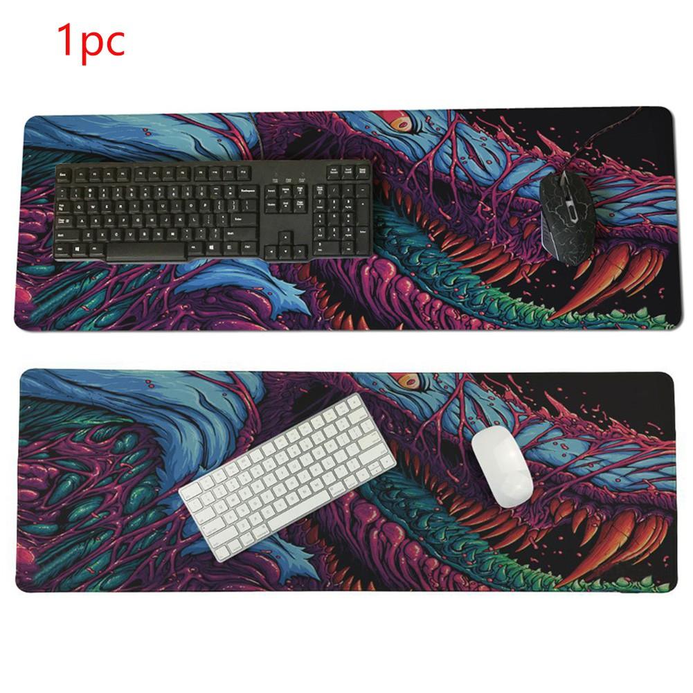 Mouse Pad Panjang Temukan Harga Dan Penawaran Keyboards Mousepad Gaming Rexus Kvlar T1 Online Terbaik Komputer Aksesoris November 2018 Shopee Indonesia