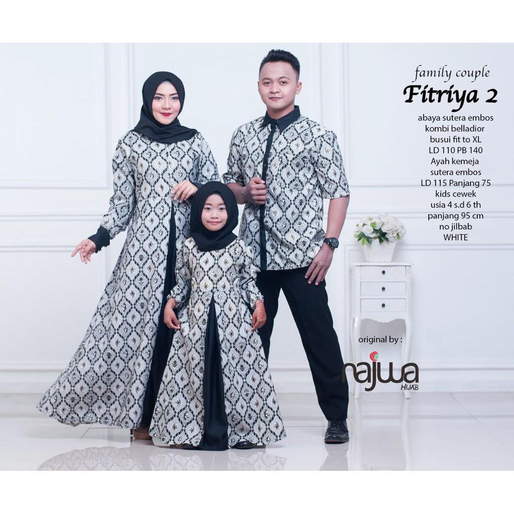 Fashion Batik Solo Daftar Harga Desember 2018 Kalibre Kaos Lengan Pendek Hitam Pria Black Men Short Sleeve T Shirt 980180 Monday Enjoy