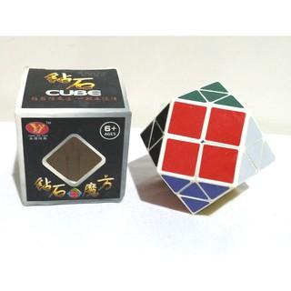 ... Rubik Yong Jun Rainbow YJ1002. suka: 42