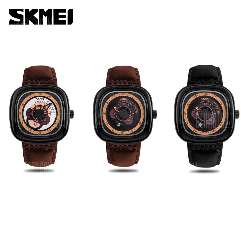 Jam Tangan Pria Skmei Men Sport Digital Analog 50m Ad1021 Shopee Produk Bumn Casio G Shock Indonesia