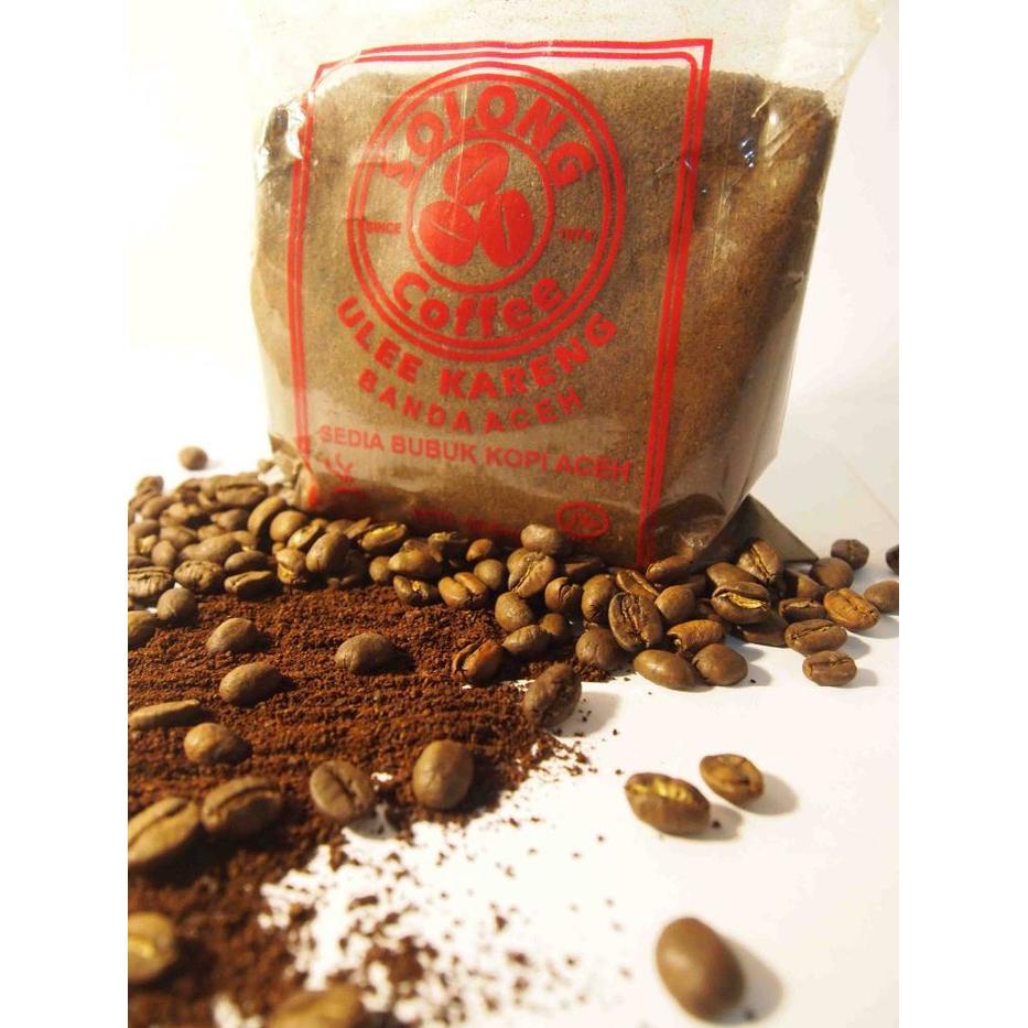 Coffee Defoya Kopi Hijau Bubuk 500gr Cek Harga Terkini Dan Green 100gr 1kg