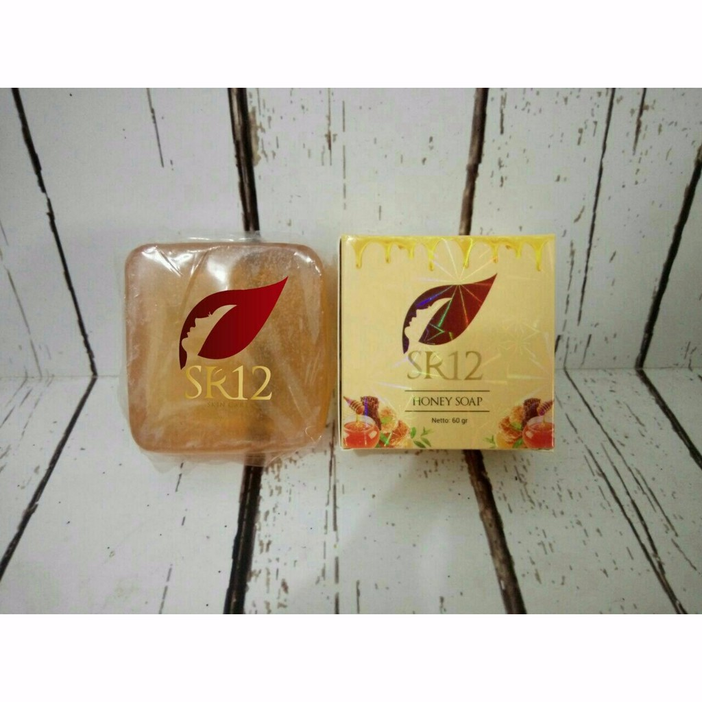 Sabun Bulus Sr12 Serbaguna Multifungsi Penghilang Bekas Luka Jerawat Meilibahenling Original Ber Bpom Alami Stretchmark Selulit Shopee Indonesia