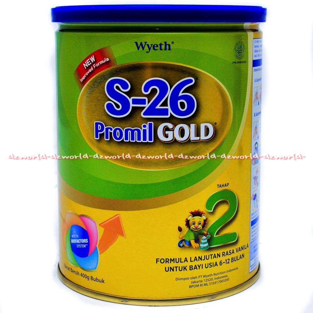 Nutricia Bebelove Gold 2 Ezycare Susu Formula Untuk Bayi 6 12 Bulan Rajasusu 800 Gr 700gr Shopee Indonesia