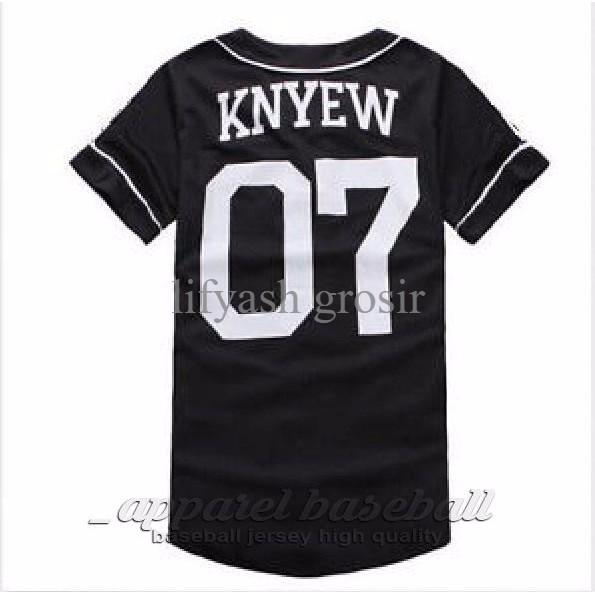 Dapatkan Harga jersey baseball Diskon  7e646ba7be