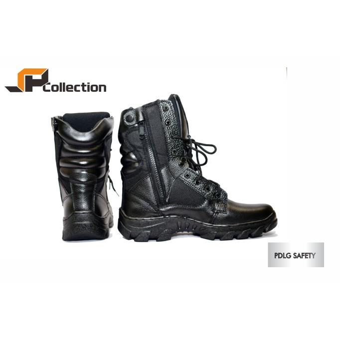 sepatu big - Temukan Harga dan Penawaran Boots Online Terbaik - Sepatu Pria Oktober  2018  c8caea43dc
