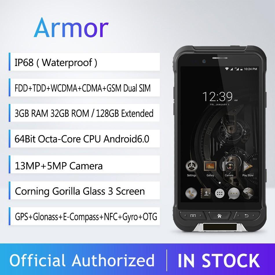 Samsung Galaxy On5 G5510 Ram 2gb Rom 16gb By Larva Shopee Indonesia Gold