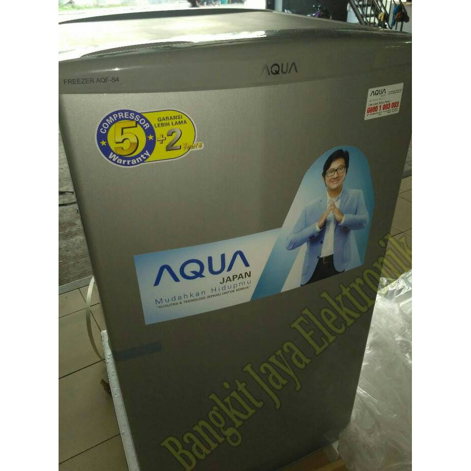 Freezer Asi Temukan Harga Dan Penawaran Perangkat Dapur Online Lg Gn304sl Gratis Biaya Pengiriman Terbaik Elektronik November 2018 Shopee Indonesia