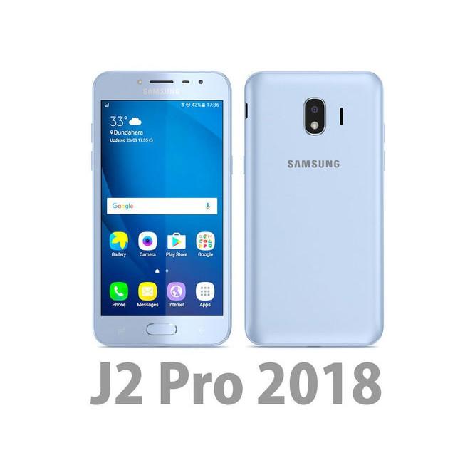 Samsung Galaxy J1 Ace J111 Original I Garansi Resmi SEIN